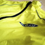 water proof breathable rain gear for cycling; bike touring in the rain; winter bicycling