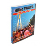 The best bicycling guide to WARSAW POLAND; bike touring, rowery, Warszawa; Two Wheel Travel